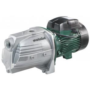 Metabo P 9000 G zahradní pumpa