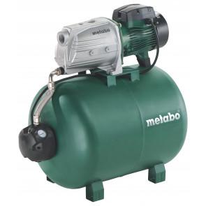Metabo HWW 9000/100 G domácí vodárna