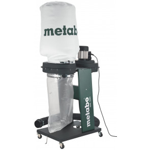 Metabo SPA 1200 odsávácí zařízení