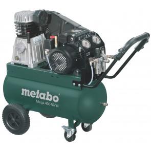 Kompresor Mega 400-50 W