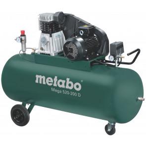 Kompresor Mega 520-200 D