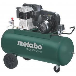 Kompresor Mega 650-270 D