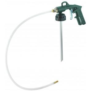 Kombinovaná stříkací pistole UBS 1000