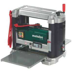Metabo DH 330 hoblovka