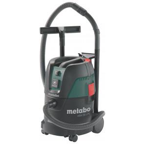 Metabo ASA 25 L PC vysavač