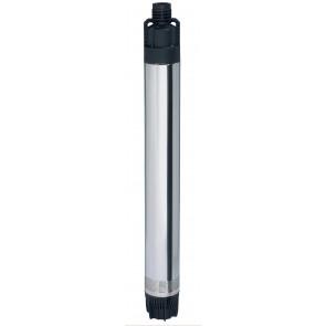 Metabo TBP 5000 M čerpadlo pro hlubinné studny