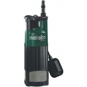 Metabo TDP 7501 S ponorné tlakové čerpadlo