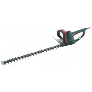 Nůžky na živý plot Metabo HS 8875