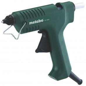 Lepící pistole Metabo KE 3000