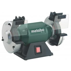 DS 125 dvoukotoučová bruska 125mm METABO