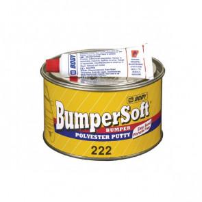 Bumper-Soft 222 tmel na plast 1kg