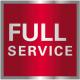 """36 měsíců kompletní servis """"Full Service"""""""
